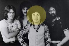 Jerry Corbetta, Lead Singer for Sugarloaf, Dies