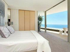 Listing number:P24-102953182, Image number:6 Cape Town, Number, Bed, Places, Image, Furniture, Home Decor, Decoration Home, Stream Bed