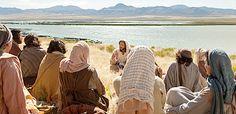 Maestras visitantes El privilegio de ministrar Como discípulo de Jesucristo, ¿de qué manera el mensaje de Su vida y misión te ayuda a ministrar a las hermanas?