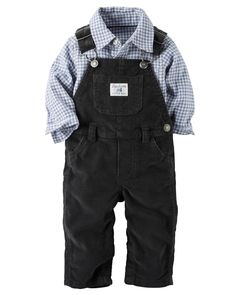 f7b4d816cf5b 79 Best Modern Baby Clothing images | Modern baby clothes, Baby boy ...