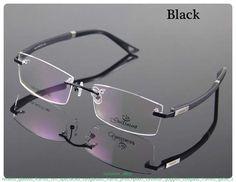 *คำค้นหาที่นิยม : #กรอบแว่นสายตาลีวาย#เรแบนอเมริกา#กรอบแว่นสายตาแฟชั่นราคาถูก#แว่นตากันน้ำเล่นสงกรานต์#การใส่คอนแทคเลน#เลนส์photochromic#ร้านแว่นตาเกษตร#แว่นตามือ1#แว่น3dราคา#เลนส์กรองแสงคอมพิวเตอร์    http://www.xn--l3cbbp3ewcl0juc.com/แว่นกันแดดยี่ห้อไหนดี.pantip.html