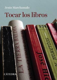 Cover, Books, Products, Personal Library, Essayist, Libros, Book, Book Illustrations, Gadget