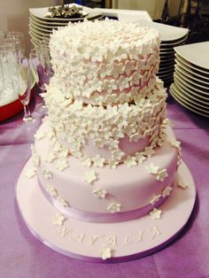 21 Best Baby/Christening Cakes images in 2017 | Baby