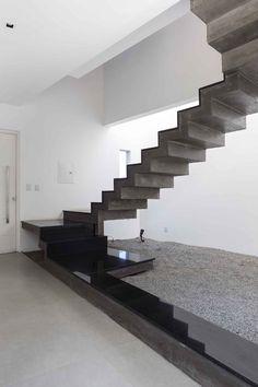 Casa 2V by br3 Arqui