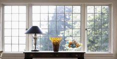 65 ιδέες για διακοσμητικά με πηλό που στεγνώνει μόνος του. - Toftiaxa.gr   Κατασκευές DIY Διακοσμηση Σπίτι Κήπος Windows, Tips, House, Cyprus News, Home, Homes, Ramen, Houses, Window
