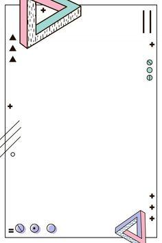 Minimalism geometric element dotted line - Background Pic Box - Geometric Poster, Geometric Lines, Geometric Background, Bg Design, Border Design, Powerpoint Background Design, Background Templates, Line Background, Minimal Background