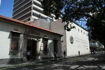 Museo Bolibiano