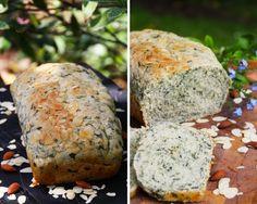 recetas-pan-casero-betarraga-zapallo-zanahoria-aji-albahaca-cherrytomate-16