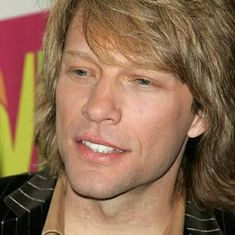 Jon Bon Jovi, Music, Legends, Musica, Musik, Muziek, Music Activities, Songs