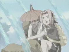 Naruto Episode 9 English Dubbed   Watch cartoons online, Watch anime online, English dub anime