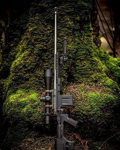 Airsoft Guns, Weapons Guns, Guns And Ammo, Remington 700, Battle Rifle, Firearms, Shotguns, Survival Weapons, Military Guns