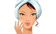 Ešte nikdy som nemala takto hydratovanú pleť. Zázračný recept na domácu kúru ešte od mojej babičky | Báječné Ženy My Beautiful Friend, Jelsa, Diy Face Mask, Face Masks, Skin Tips, Face And Body, Dry Skin, Natural Skin Care, I Am Awesome
