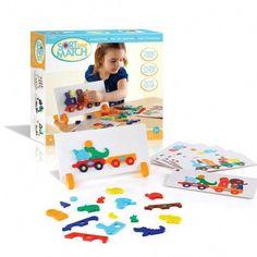 Biology Wooden Baby Early Education Laps Childrens Creative Fishing Fun Toys Fishing Wooden Toys Children Sense Toys Development Fun Toys & Hobbies