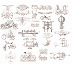 History of Inventions Patented 100 Years Ago That Look Crazy But Are Actually Very Useful Today Product Development Process, Great Inventions, Retro Futuristic, Inventors, Falling In Love With Him, Spaceships, Gods And Goddesses, Deities, Geometry