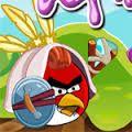 Jogos Angrybird Adventure #click_jogos http://www.clickjogosclick.com/jogos-angrybird-adventure.html