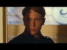 Renoir: Trailer --  -- http://wtch.it/apvcu