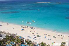 Riu Palace Paradise Island, Bahamas