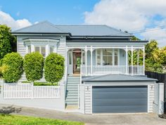 Family Values in Grey Lynn | Trade Me Property