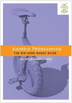 Android programming: de technologie achter smartphones en tablets