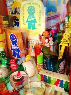 【画像】あ~懐かしいってもの! Fancy, My Memory, The Good Old Days, Toys For Girls, Doll Toys, Childhood Memories, Pop Culture, Stationery, Kawaii