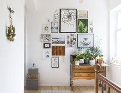 Die 23 besten Bilder von offene Wohnräume in 2019   Future house ...