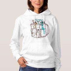 Backpacker travel hoodie business travel tips, slovenia travel, slovakia travel #travelinstagram #travelinggram #travellist, dried orange slices, yule decorations, scandinavian christmas
