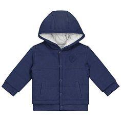 sehr gute Qualität, fairer Preis  Bekleidung, Baby, Jungen (0 -24 Monate), Jacken, Mäntel & Westen, Jacken & Mäntel Mantel, Raincoat, Baby, Jackets, Fashion, Guys, Clothing, Cotton, Rain Jacket