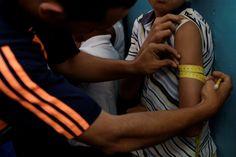 El 60% de niños menores de cinco años presentó desnutrición aguda - http://www.notiexpresscolor.com/2017/09/02/el-60-de-ninos-menores-de-cinco-anos-presento-desnutricion-aguda/