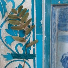 «City palace d'Udaipur pour la feuille du jour! #flowleaf2015 #27octobre» Udaipur, Palace, Leaves, City, Instagram Posts, Painting, October 27, D Day, Paintings