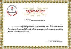 YENİ ÜRÜNÜMÜZ SERTİFİKA! http://www.argeseajans.com #sertifika #matbaa #yeni