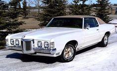 27 best my old pontiac images pontiac grand prix autos pontiac cars rh pinterest com