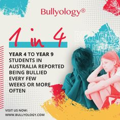 The total cost of school bullying in Australia for individuals, families and communities is pegged at around $2.3 billion. #bullyology #thebullyologist #jessicahickman #endbullyingnow #stopbullying #becomeupstanders Stop Bullying, Anti Bullying, Bullying And Harassment, Bullying Prevention, Year 9, Healthy Relationships, Workplace, Total Cost, Student