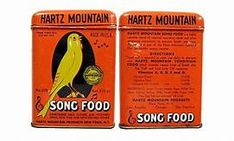 Vintage packaging - Yahoo Image Search Results