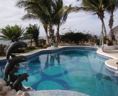13 best homes for sale la paz images la paz living in mexico balcony rh pinterest com