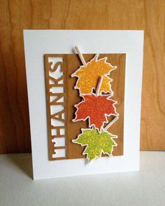 Created by Lisa Adessa using Simon Says Stamp exclusives from the 2014 Stamptember release.