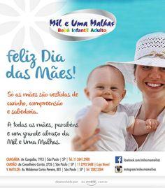 dia das mães/1