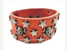 bangle bracelet women bracelet man bracelet by jewelrybraceletcuff, $9.00