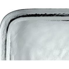 Kohler Inia 20 5 8 In Drop In Bathroom Sink In Ice