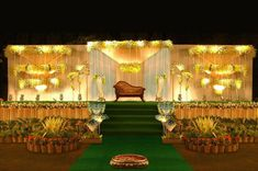 Wedding Planners in Hyderabad For Your Fancy Nuptials Best Wedding Planner, Destination Wedding Planner, Wedding Planners, Free Wedding, Perfect Wedding, Intimate Weddings, Event Management, Traditional Wedding, Hyderabad