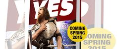 Daniel Bryan Announces His Book at SDCC, Update on a Big Role for The Rock, WWE Stock