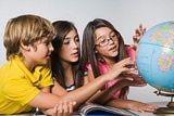 10-Year-Old Child Development: Cognitive Development