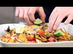 Potato Salad, Potatoes, Eat, Drink, Ethnic Recipes, Youtube, Food, Beverage, Potato
