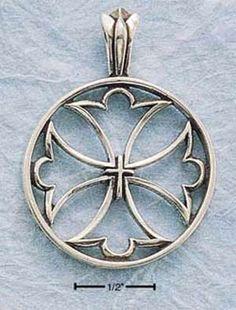 medieval celtic
