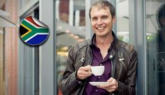 Kimbal Musk is a famous South African-born American businessman, philanthropist, tech investor, and most recently restaurateur.