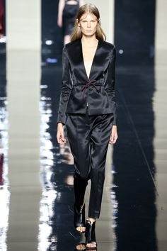 Spring 2015 Ready-to-Wear - Christopher Kane