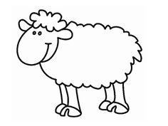 Vybarvěte a poznávejte s dětmi domácí zvířátka na dvorku.Kohout, slepice, kráva, koza, husa, králík, prasátko, ovečka, pes, kočička, kůňa další omalovánky s domácími zvířátky jsou připraveny k vytisknutí. Prohlédněte si také zvířata žijící u vody…