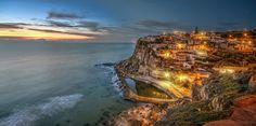 10+lugares+fora+dos+roteiros+turísticos+tradicionais+para+visitar+em+Portugal