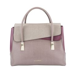 Cromia - 00807 angelina LADIES BAG ANGELINA
