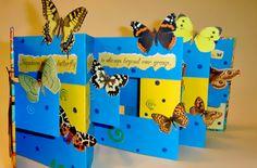 Exposição de Arte mostra Livros em formatos Criativos em Campos do Jordão http://gtur.in/DQPA8S