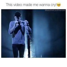 Shawn Mendes Music, Shawn Mendes Cute, Shawn Mendes Memes, Charlie Chaplin Videos, Charlie Puth Music, Shawn Mendes Wallpaper, Music Video Song, Mendes Army, Music Mood